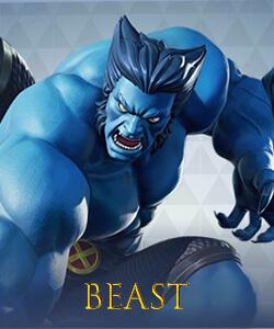 Beast MSW