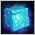 Cosmic Cube MSW