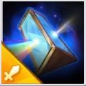 Gemstone Prism MSW
