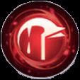 Rend Particle Power Core