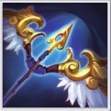 Valkyrior Bow MSW