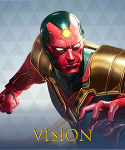 Vision MSW